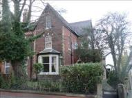 1 bedroom Flat in Breck Road,
