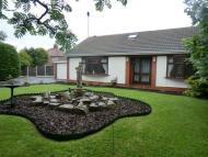 Ramsey Bungalow for sale
