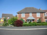 4 bed property in Palm Drive, Carleton...