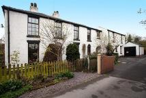 4 bed home for sale in Breck Road...