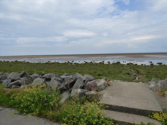 Walk View