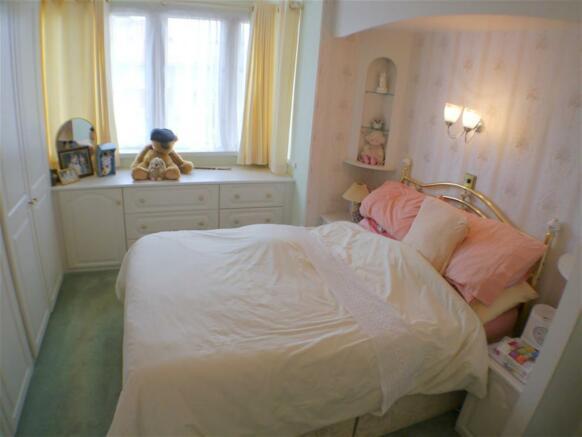 Bedroom One (Medium)