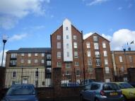 2 bedroom Flat to rent in Pridays Mill, Gloucester