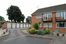 Maisonette to rent in Wotton Court, Gloucester