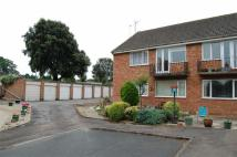 2 bedroom Maisonette to rent in Wotton Court, Gloucester