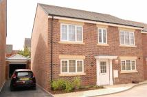 4 bed Detached property to rent in Canal Court, Hempsted...