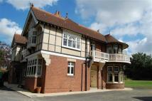 8 bed Detached property for sale in Stroud Road, Gloucester