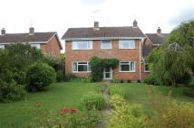 4 bed Detached home in Orchard Rise, Tibberton...