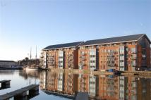 Apartment for sale in South Point, Gloucester