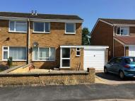 3 bed semi detached property to rent in Laburnum Road, Gloucester