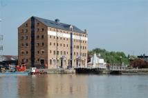 Apartment to rent in Lock Warehouse...
