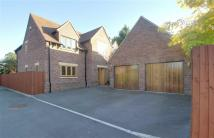 Willowtree Court Detached property for sale