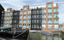 2 bedroom Apartment for sale in Barge Arm, Gloucester