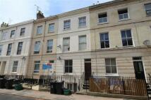 1 bedroom Flat to rent in Wellington Street...