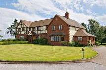 5 bed Detached house in Frewins Lane...