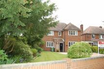 4 bedroom Detached property for sale in Sandhurst Lane...