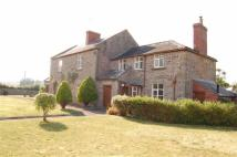 Detached home to rent in Walford, Ross-on-Wye...