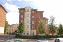Penthouse in Mayhill Way, Gloucester