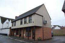 Commercial Property to rent in Court Lane, Newent...
