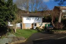 4 bed Detached property in Fox Elms Road, Gloucester