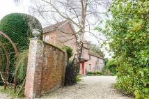 5 bedroom Detached home in Newent Road, Gloucester