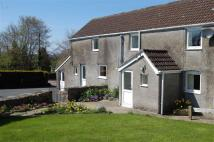 3 bed Cottage to rent in Church Road, Howle Hill...