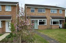 3 bed semi detached home in Pauls Walk...
