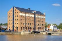 Apartment for sale in Lock Warehouse...