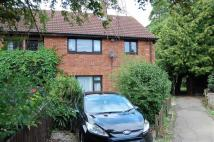 3 bed semi detached property to rent in Green Acre, Brockworth...