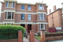 1 bedroom Flat to rent in Weston Road, Gloucester