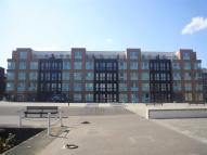 1 bedroom Apartment in Barge Arm, Gloucester