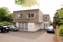 Apartment in Stroud Road, Gloucester