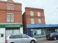 Duplex to rent in Bristol Road, Gloucester