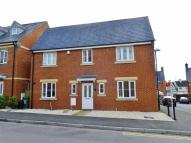 4 bed Detached home to rent in Springfield Court...