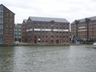 1 bedroom Flat to rent in Biddle & Shipton...