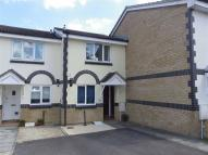 Terraced house to rent in Pirton Meadow...
