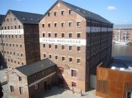 2 bed Apartment to rent in Vinings Warehouse...