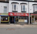 property to rent in Church Street, Newent, Gloucestershire