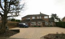 5 bedroom Detached home for sale in Meadway, Harpenden, Herts