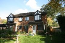 Hardenwick Court Retirement Property for sale