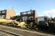 Detached house for sale in Batford Road, Harpenden...