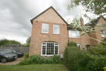 4 bedroom semi detached home to rent in Bower Heath Lane...