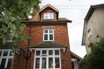 Apartment in Carlton Road, Harpenden...