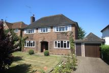 4 bedroom Detached home for sale in Manland Avenue...