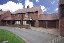 3 bedroom semi detached house for sale in Manor Close, Harpenden...