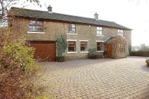 Farm House for sale in Littlemoor Cottage...