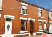 1 bedroom Terraced house for sale in Alexandra Road...