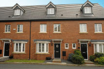 Town House for sale in Waterside View, Droylsden