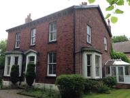 4 bedroom Detached home for sale in Shepley Road, Audenshaw...