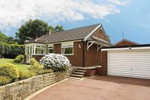 2 bed Detached Bungalow in Barmhouse Lane , Godley